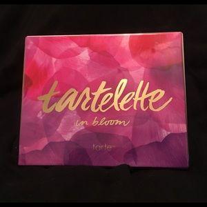 Tartelette In Bloom Palette!